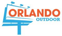 Orlando Outdoor Advertising