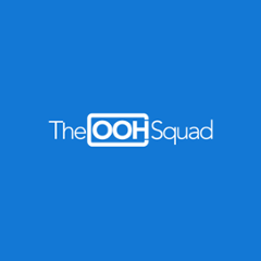 The OOH Squad