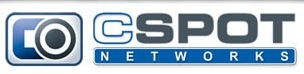CSpot Networks