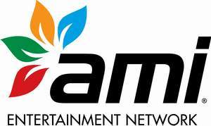 AMI Entertainment Network